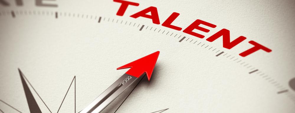 Afbeeldingsresultaat voor Talenten